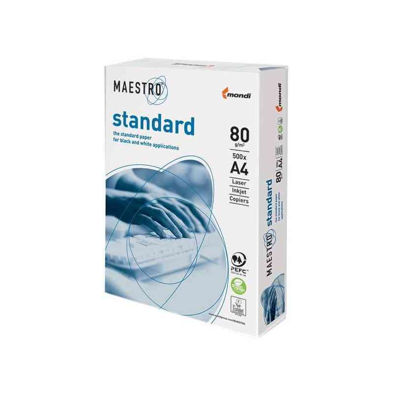 kancelarsky-papir-maestro-standard-80g-a4